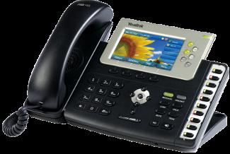 5d72d0adcc8 IP telefoni ← stabil og billig IP-telefoni